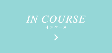 IN COURSE インコース